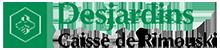 1305047027CaisseRimouski_Logo