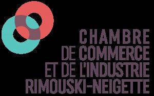 ccirn2016_logo