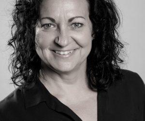 Nathalie Roberge