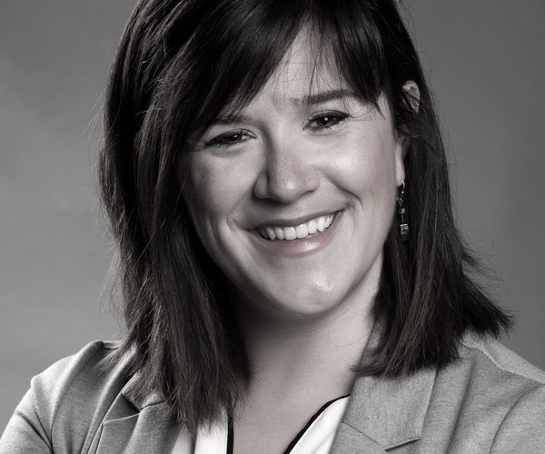 Geneviève Cyr, CPA, CA