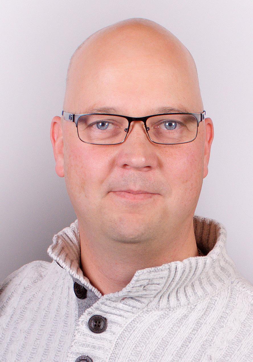 Stéphane Giasson