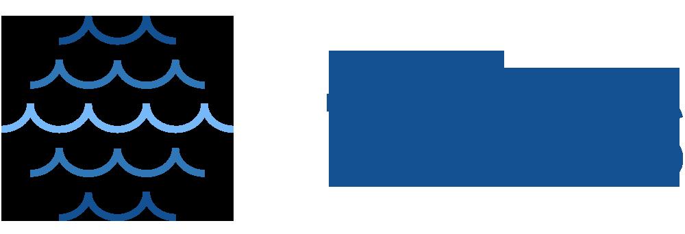 Flots - Accélérateur marin durable