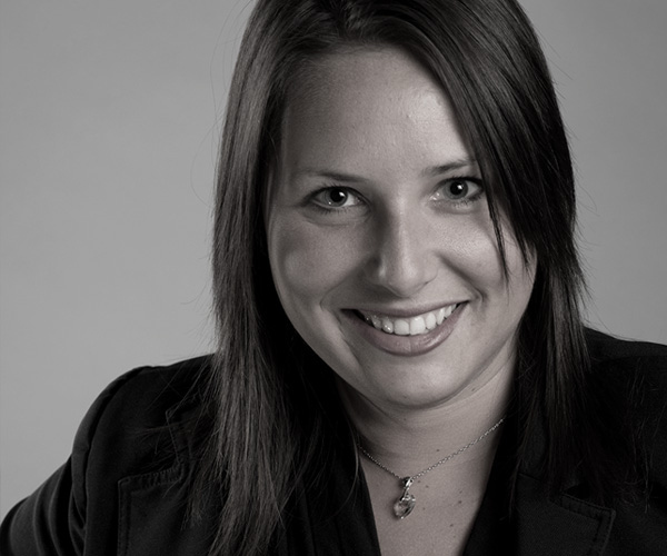 Pascale Tardif, CPA, CA