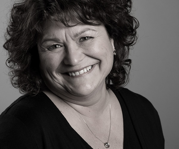Marina Pellerin