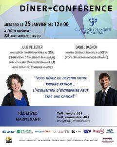 diner-conference-25janvier2017