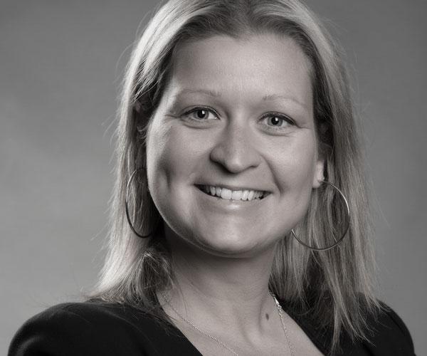 Marie-Hélène Hallé