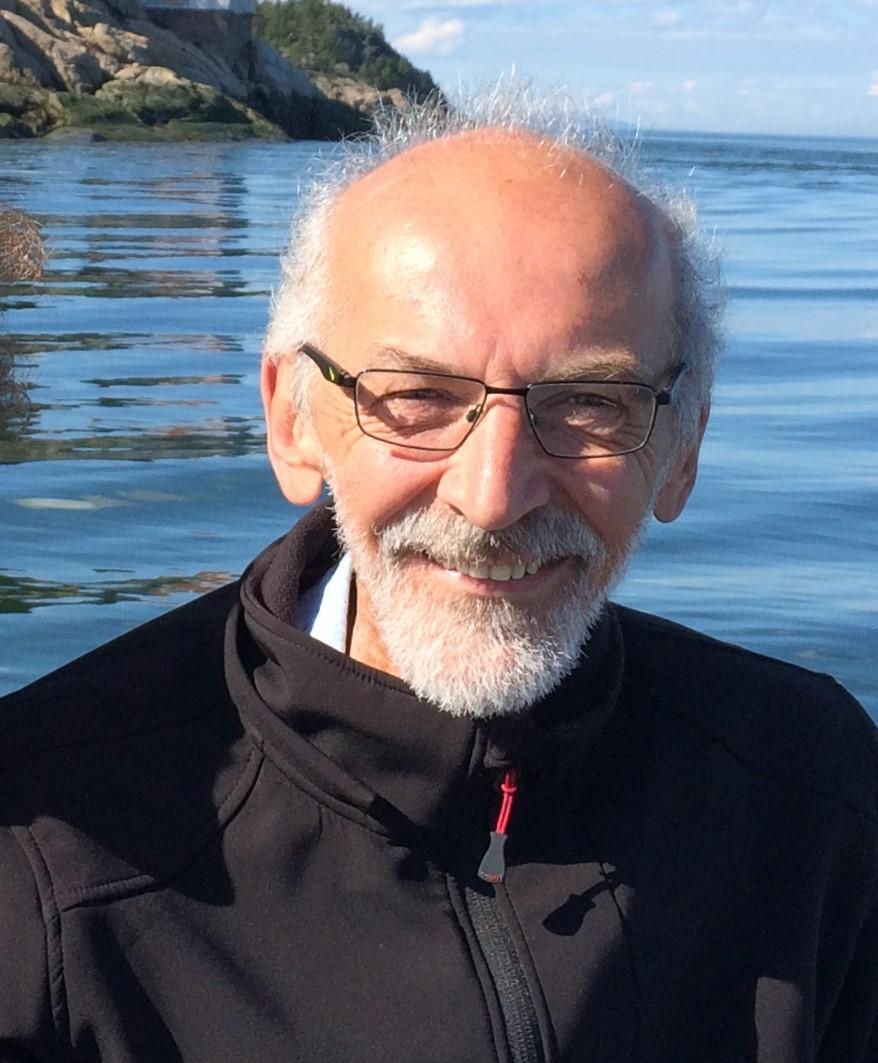 Serge Guay